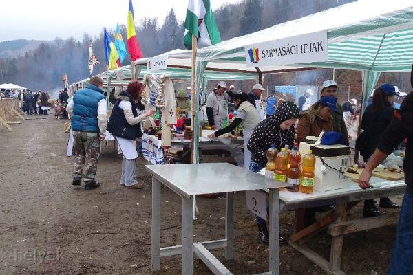 disznotoros-fesztival-2016-pomana-porcului-08D3A00D94-D8CB-1BC3-83CA-16678E3E0D61.jpg