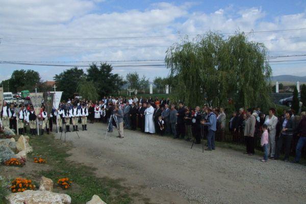 torjai-falunapok-2013-zilele-comunei-turia-1E09121C1-99EE-8DFC-F4AF-1FFF24A9C330.jpg