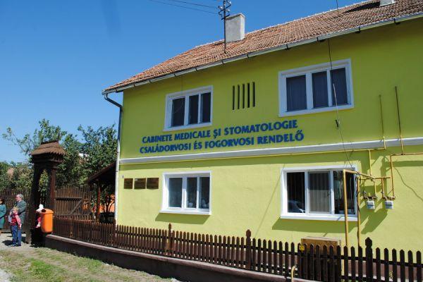 torjai-falunapok-2013-zilele-comunei-turia-88FBB7B26-305E-1E8E-0C0A-C25E7B1F0D74.jpg