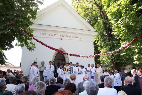 septemberfest-torja-2016-50-resizeBEDCCEE2-63F9-E167-1942-571CFD6A9BEC.jpg